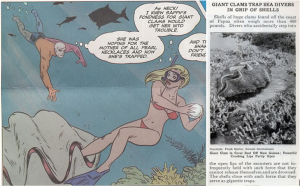 killer-giant-clams
